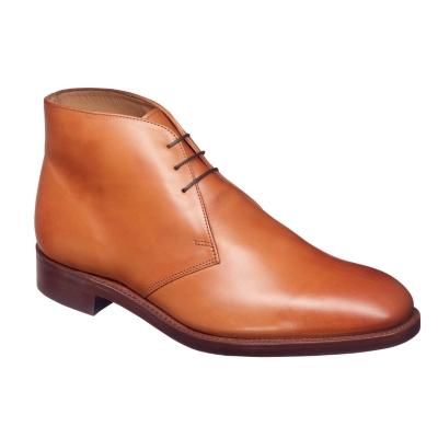 Mens Shoes Charles Tyrwhitt